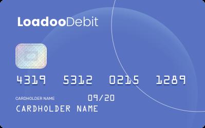 bitcoin debit card - Virtual Visa Card Load With Paypal